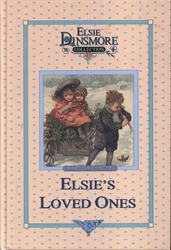Elsie's Loved Ones