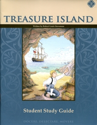 Treasure Island - MP Student Guide