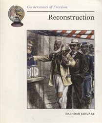 Story of the Reconstruction