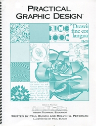 Practical Graphic Design