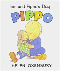 Tom and Pippo's Day (Pippo)