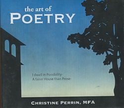 Art of Poetry - DVD