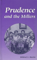Prudence & the Millers