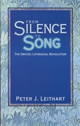 From Silence to Song