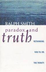 Paradox and Truth