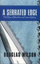 Serrated Edge