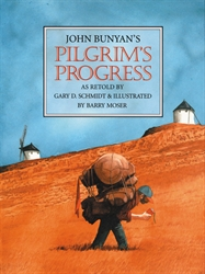 Pilgrim's Progress Retold