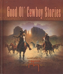 Good Ol' Cowboy Stories