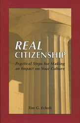 Real Citizenship