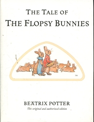 Tale of the Flopsy Bunnies