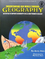 Understanding Our World Through Geography