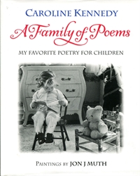 Family of Poems