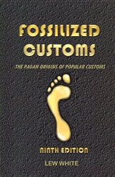 Fossilized Customs