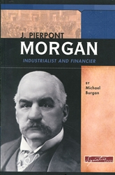 J. Pierpont Morgan