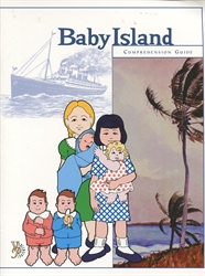 Baby Island - Comprehension Guide