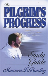 Pilgrim's Progress - Study Guide
