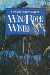 Wind River Winter