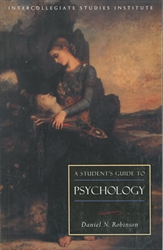 Student's Guide to Psychology