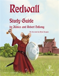 Redwall - Guide