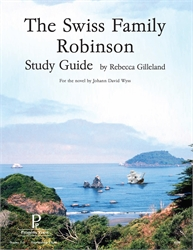 Swiss Family Robinson - Guide