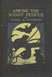 Among the Night People