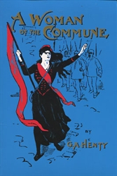 Woman of the Commune