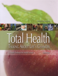 Total Health (MS) - Workbook
