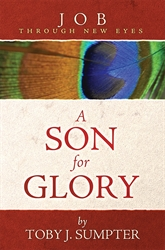 Son for Glory