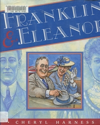 Franklin & Eleanor