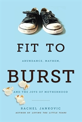 Fit to Burst