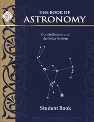 Book of Astronomy - Student Guide