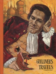 ECL: Gulliver's Travels