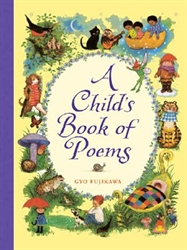 Child's Book of Poems