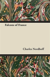 Falcons of France