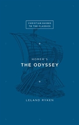 Homer's The Odyssey