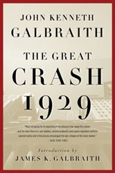 Great Crash: 1929