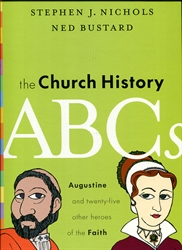 Church History ABCs