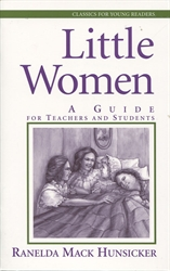 Little Women - Guide