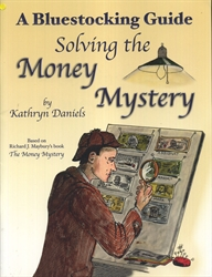 Bluestocking Guide - Solving the Money Mystery
