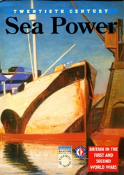 Twentieth Century Sea Power