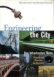 Engineering the City