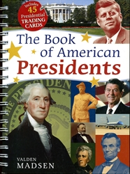 Book of American Presidents