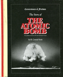 Story of the Atomic Bomb