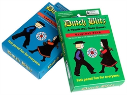 Dutch Blitz - Set