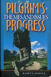 Pilgrim's Progress: Themes and Issues