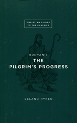 Bunyan's The Pilgrim's Progress