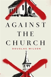 Against the Church