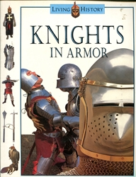 Knights in Armor