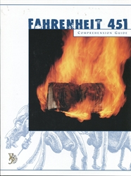 Fahrenheit 451 - Comprehension Guide