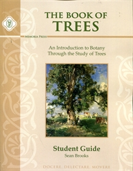 Book of Trees - Student Guide